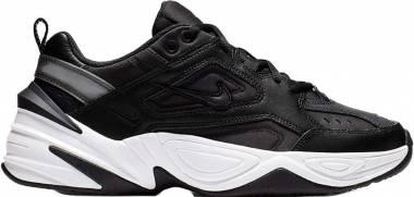 Nike M2K Tekno - Black