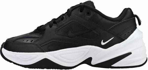 14 Reasons to NOT to Buy Nike M2K Tekno (Mar 2019)  ba287b3eaba0