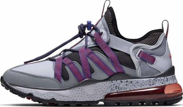 Only 88 Buy Nike Air Max 270 Bowfin Runrepeat