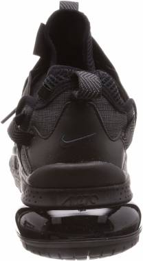 low cost 00e84 dfd9c Nike Air Max 270 Bowfin