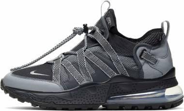 Nike Air Max 270 Bowfin - Grey (AJ7200008)