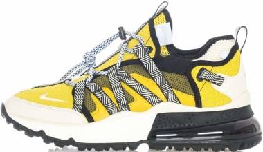 Nike Air Max 270 Bowfin - Yellow (AJ7200300)