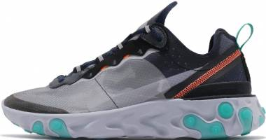 a0d49ea435c8 74 Best Nike Lifestyle Shoes Sneakers (May 2019)