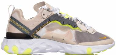 Nike React Element 87 12 Men