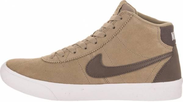 Nike SB Bruin High