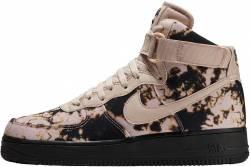 online store 767f5 9202d Nike Air Force 1 High Print