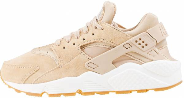 promo code 5c177 118f6 9 Reasons toNOT to Buy Nike Air Huarache SD (Mar 2019)  RunR