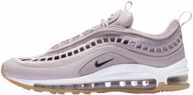 ca8132c2c8a Nike Air Max 97 Ultra 17 SI