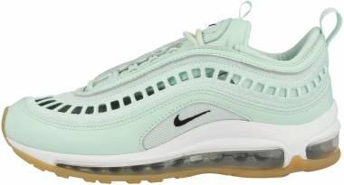 Nike Air Max 97 Ultra 17 SI