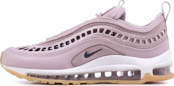12 Reasons to NOT to Buy Nike Air Max 97 Ultra 17 SI (Mar 2019 ... e75d6d59ab