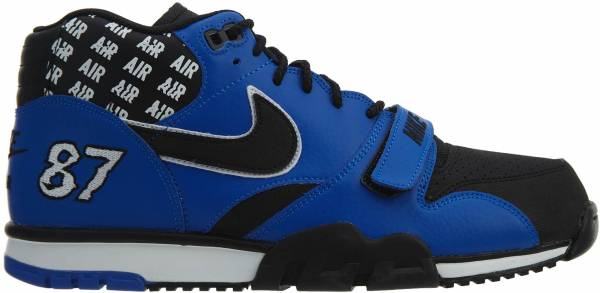 Nike Air Trainer Mid SOA