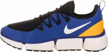 Nike Pocket Fly DM - Blue (AJ9520402)