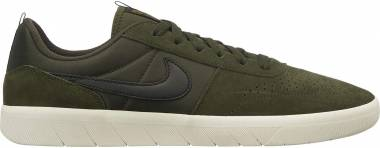 Nike SB Team Classic Multicolore (Sequoia/Black/Phantom 301) Men