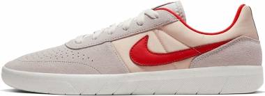 Nike SB Team Classic - Grey
