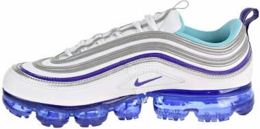 Nike Air VaporMax 97 White Men