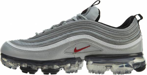 fb8549f07c 16 Reasons to/NOT to Buy Nike Air VaporMax 97 (Jun 2019) | RunRepeat