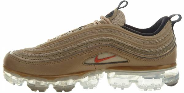 premium selection 59e3b 36c79 Nike Air VaporMax 97
