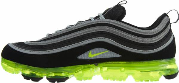 premium selection 59d9e e7f54 Nike Air VaporMax 97