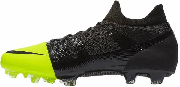 Nike Mercurial Greenspeed 360 Firm Ground - nike-mercurial-greenspeed-360-firm-ground-be20