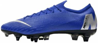 buy popular 1a207 e194c Nike Mercurial Vapor 360 Elite SG-Pro Anti-Clog