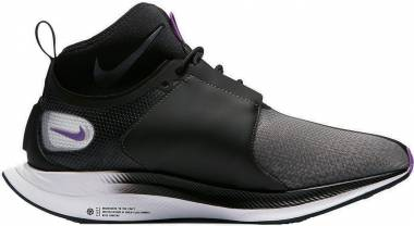 meet f1b35 56931 Nike Zoom Pegasus Turbo XX