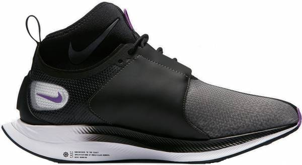 0fdcc53d0e6 8 Reasons to NOT to Buy Nike Zoom Pegasus Turbo XX (May 2019 ...