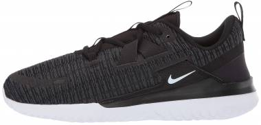 Nike Renew Arena Black / White / Anthracite Men