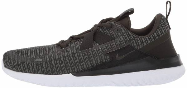 quality design fcf39 8fdd9 Nike Renew Arena Black