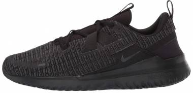 Nike Renew Arena - Black / Anthracite