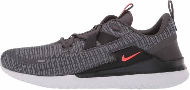 Nike Renew Arena Grey Men