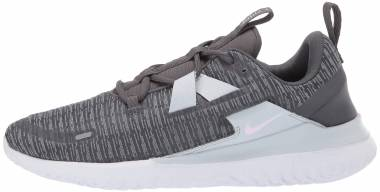 Nike Renew Arena - Grey (AJ5909011)