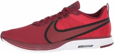 Nike Zoom Strike 2  - Red (AO1912600)