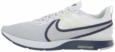 dirt cheap hot sale good Nike Zoom Strike 2