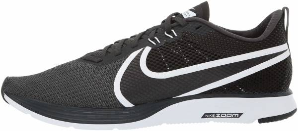 d1399d5ce67d9 7 Reasons to NOT to Buy Nike Zoom Strike 2 (May 2019)