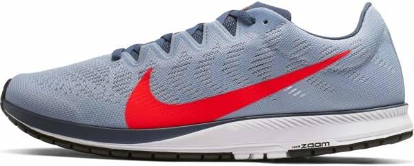 Nike Air Zoom Streak 7 Blue