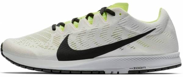 8575757fbb8 Nike Air Zoom Streak 7 Review (May 2019)