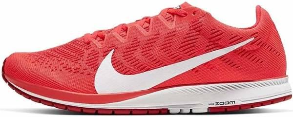Nike Air Zoom Streak 7 - Red (AJ1699601)