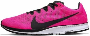 Nike Air Zoom Streak 7 - Pink (AJ1699600)