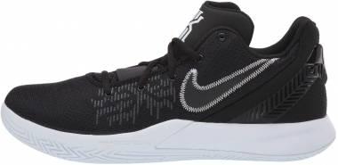 Nike Kyrie Flytrap 2 Black Men
