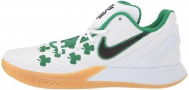 best website 54f50 46902 10 Best Kyrie Irving Basketball Shoes (September 2019 ...