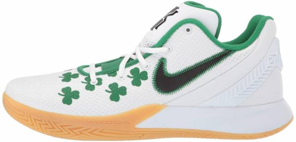 online store f52e6 4a75e Nike Kyrie Flytrap 2