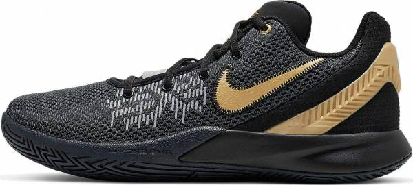 online store 37a67 1be33 Nike Kyrie Flytrap 2