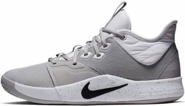 Nike PG3 - Grey