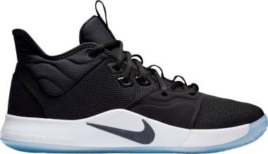 new arrival fb92c 025f5 4 Best Paul George Basketball Shoes (September 2019) | RunRepeat