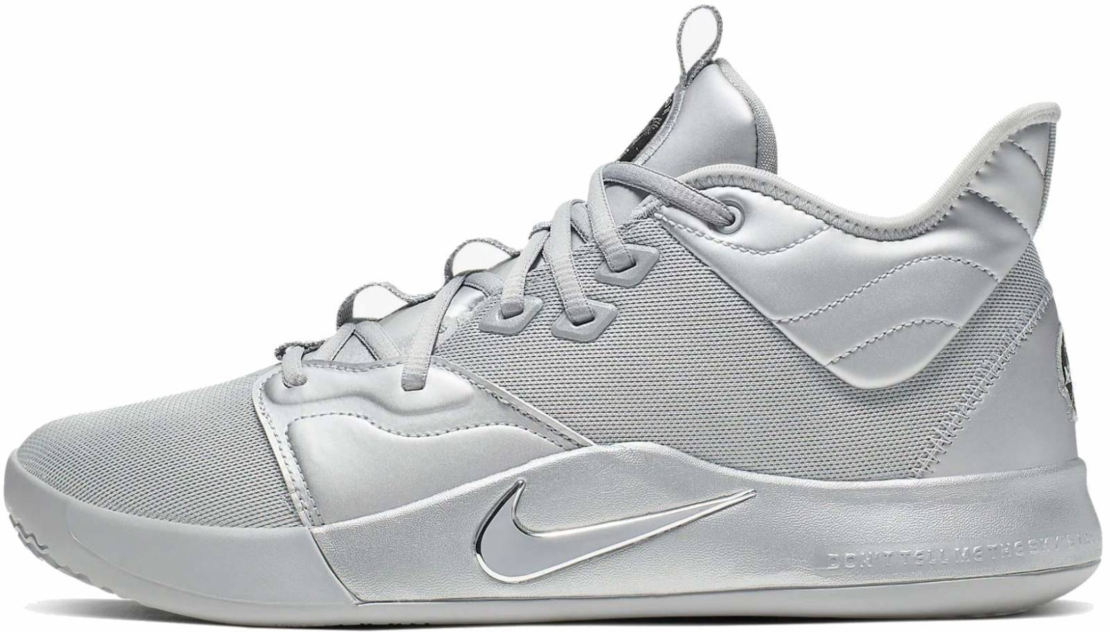 basketball shoes online europe