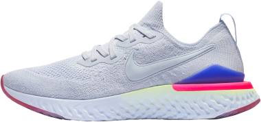 release date: run shoes hot sales 721 Best Blue Running Shoes (December 2019) | RunRepeat
