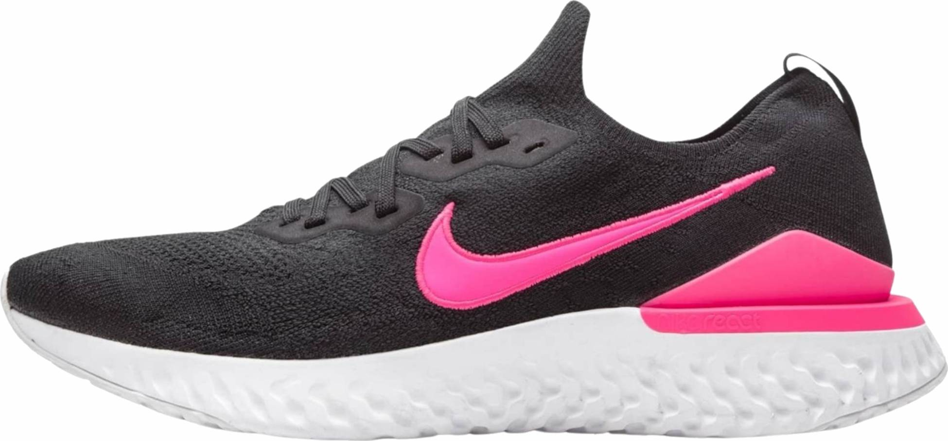 best nike shoes for treadmill