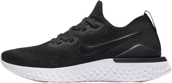 pre order big discount hot product Nike Epic React Flyknit 2