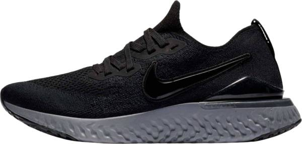 low priced 9eb41 5f3ee Nike Epic React Flyknit 2