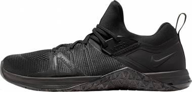 Nike Metcon Flyknit 3 - Black (AQ8022010)